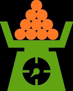 icon_volumen